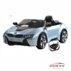 BMW I8 ,,Luxotic Toys- Luxotic Toys