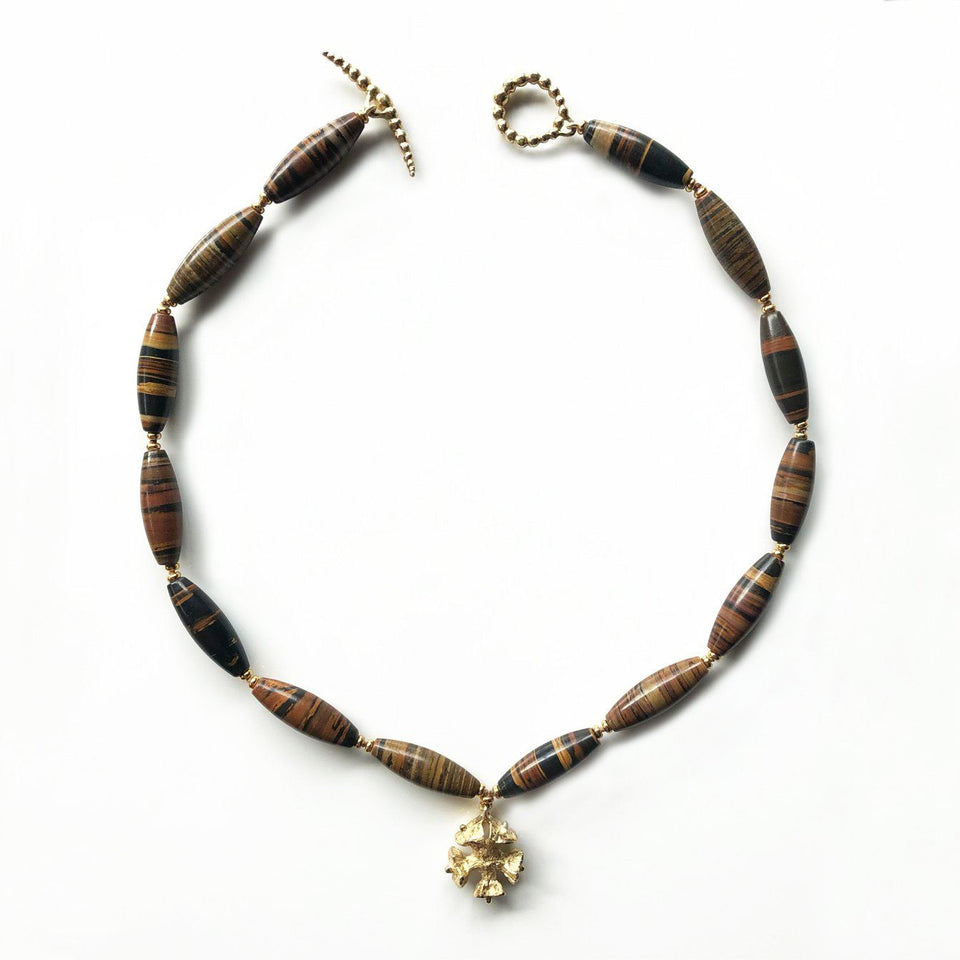 Koroit Necklace