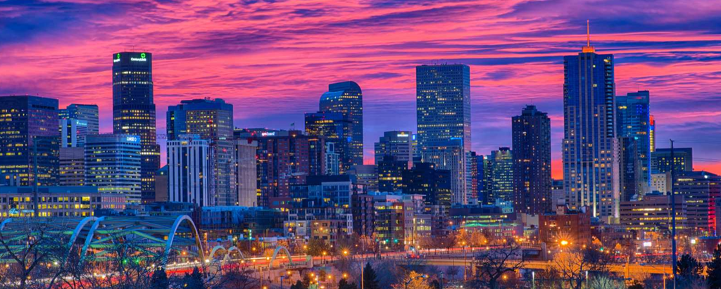 Planning Your Denver Bachelor Party