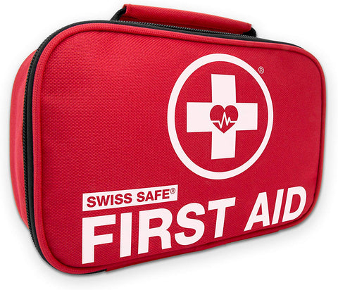 bachelor party first aid kit