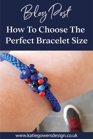How To Choose The Perfect Bracelet Size