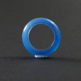 Chunky Resin Ring (UK Ring Size M)