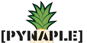 Pynaple Coupons