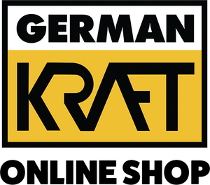 Kraft Merch