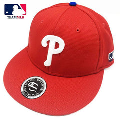 NEW Original Baseball Cap 400 MLB Philadelphia Phillies - brand-new-original Shoes & Caps