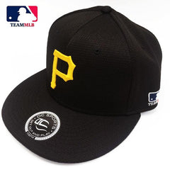 NEW Original Baseball Cap 400 MLB Pittsburgh Pirates - brand-new-original Shoes & Caps
