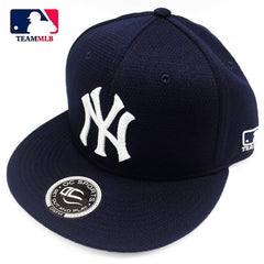 NEW Original Baseball Cap 400 MLB New York Yankees - brand-new-original Shoes & Caps