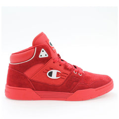New Men's Classic Champions Sneakers Shoes 3 on 3 Red shoes - brand-new-original Shoes & Caps