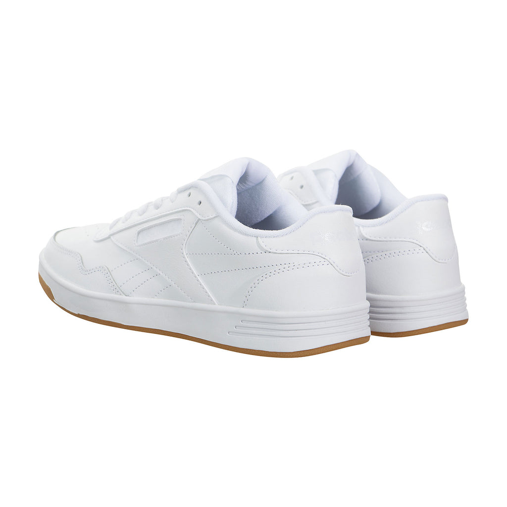 New Women's Classic Reebok Shoes Club Memt White Sneakers - brand-new-original Shoes & Caps