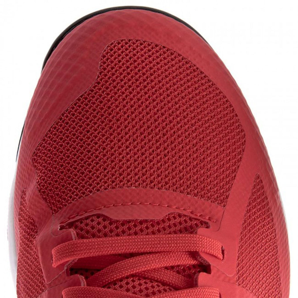 New Men's Training Running Shoes Reebok R Crossfit Speed TR 2.0 Red - brand-new-original Shoes & Caps