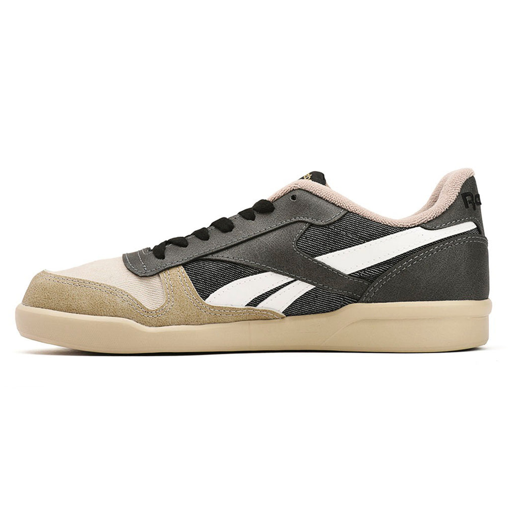 New Unisex Classic Sneaker Reebok Light Ultralite Olive Green - brand-new-original Shoes & Caps