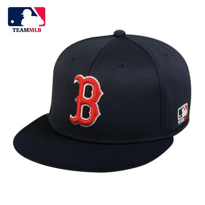 NEW Original Baseball Cap 400 MLB Boston Red Sox - brand-new-original Shoes & Caps