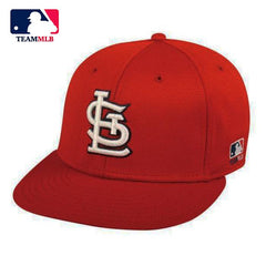 NEW Original Baseball Cap 400 MLB Cardinals  St Loius - brand-new-original Shoes & Caps