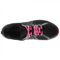 New Women's Reebok Athletic Running Shoes Runner 2.0 MT Black - brand-new-original Shoes & Caps