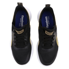 New Men's Sneakers Shoes Reebok Retro Workout Plus ALR Black - brand-new-original Shoes & Caps