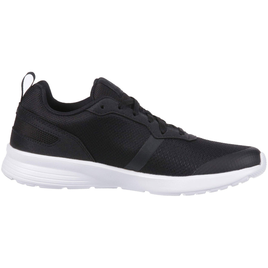 New Women's Running Shoes Reebok Foster Flyer Black - brand-new-original Shoes & Caps