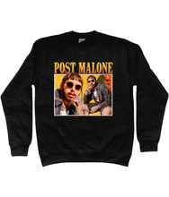 Post Malone Sweatshirt
