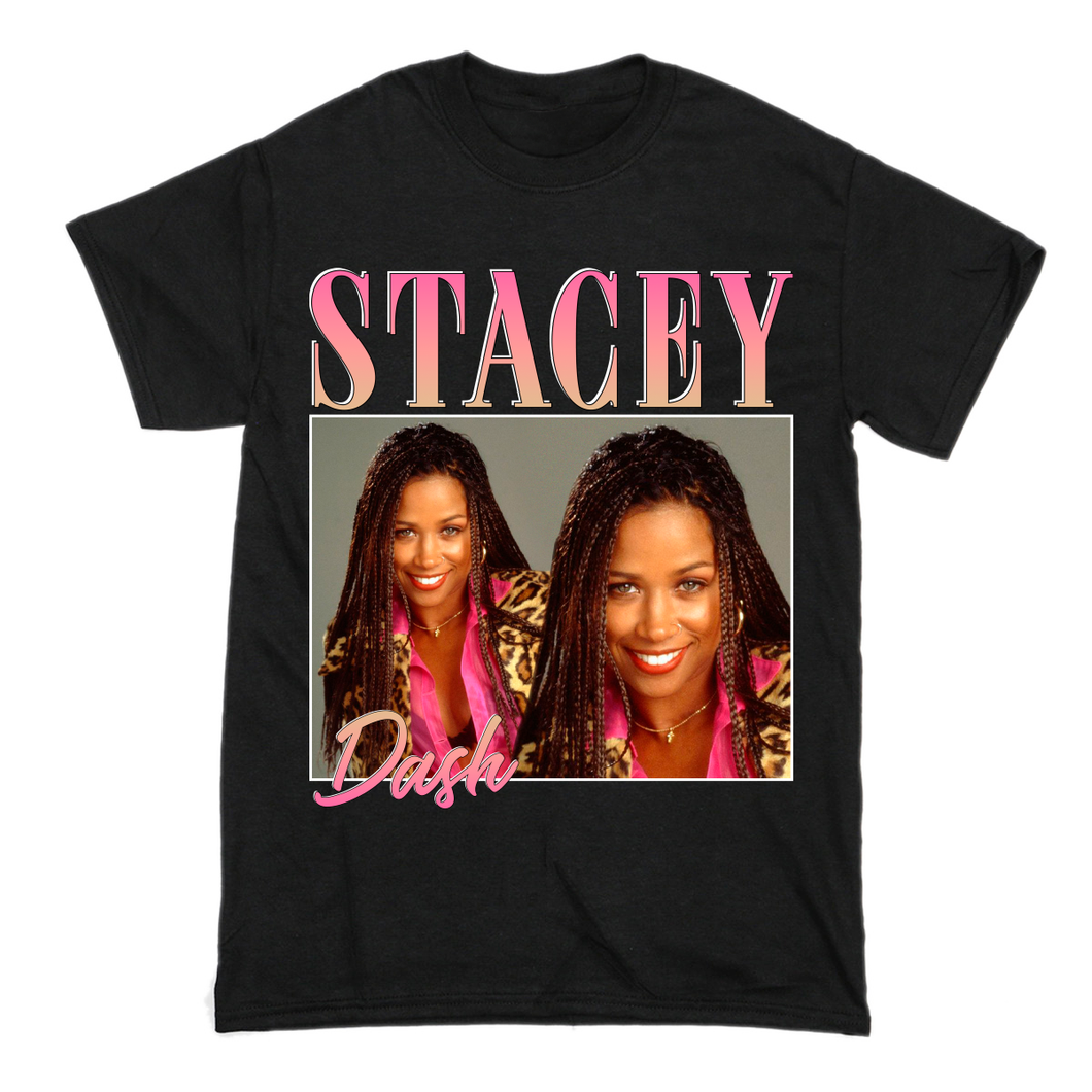 Stacey Dash T-Shirt