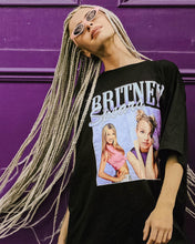 Britney Spears T-Shirt