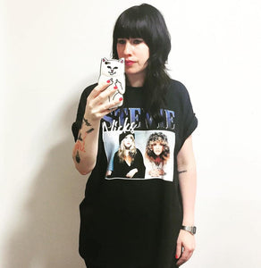 Stevie Nicks T-Shirt