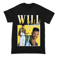 Will Smith Fresh Prince T-Shirt