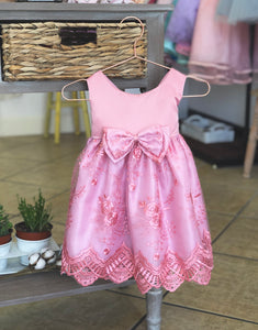 Little Bere Dress