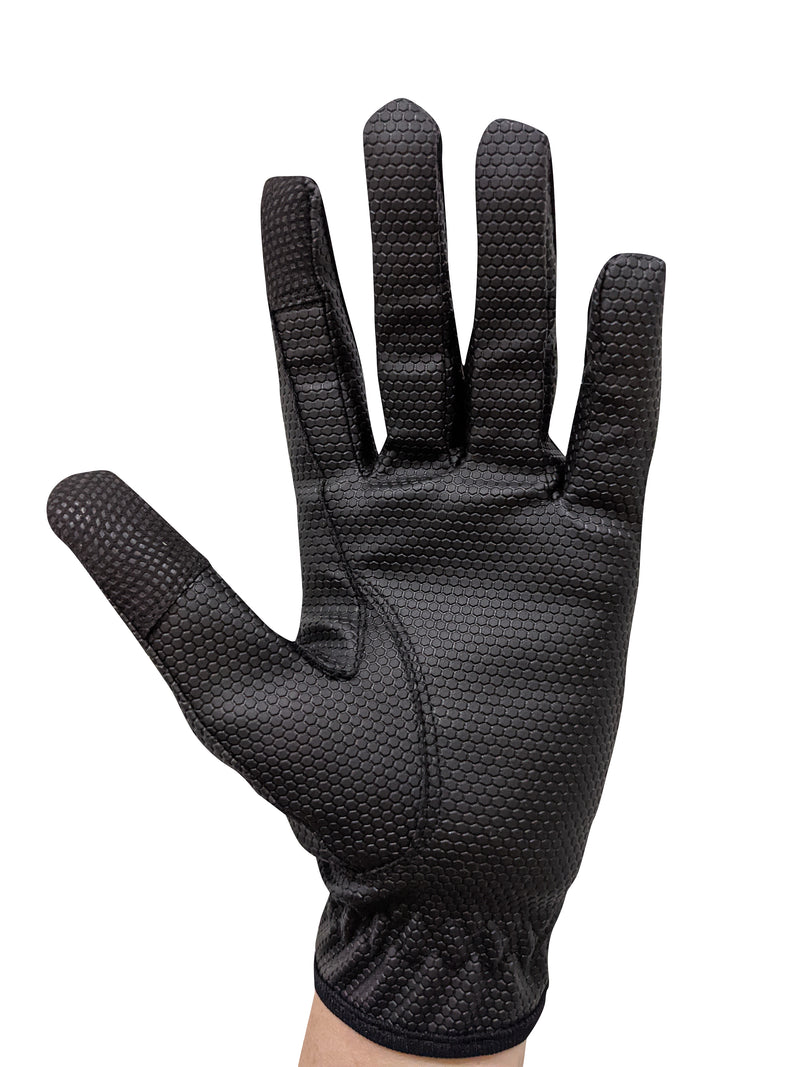 Cool-Tech Riding Gloves