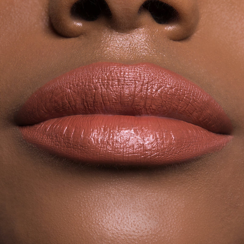 Matte Liquid Lipstick Intrigue