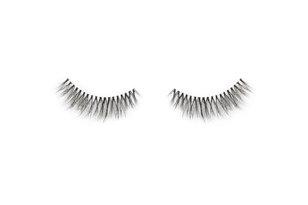 False Lash Flare