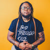 Bad Theology Kills Tee