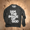Image of God Crewneck