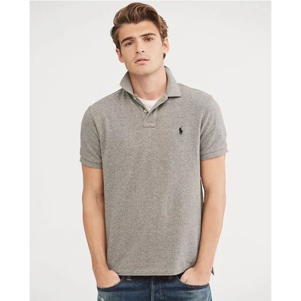 The Ralph Lauren Polo Shirt Guide - A Practical Guide to Fits and ...