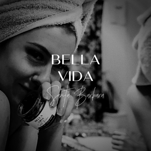 Celebrate Plastic Free July with Zero Waste Brand Bella Vida - Bella Vida SB | Luxury Clean Skincare