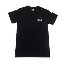 Load image into Gallery viewer, WACK T-Shirt