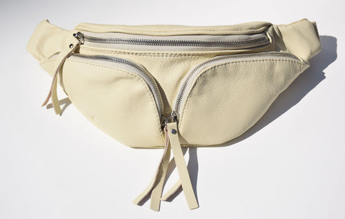 DAISY - Belt bag