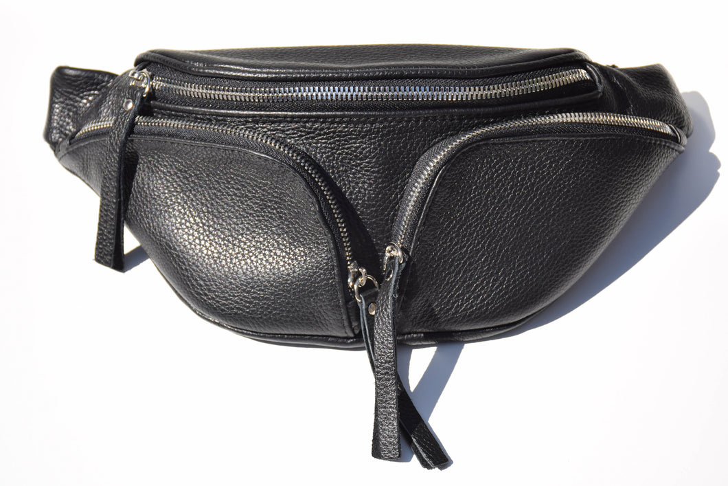 ELYSA - Belt bag