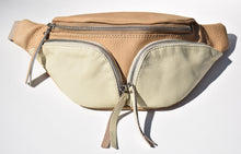 VILLANELLE - Belt bag