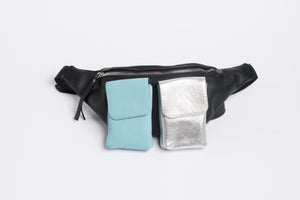 BABY - Belt bag (with the Arizona tote as a gift)