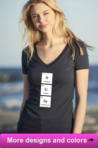 Eco Friendly Hemp V Neck T Shirts-Eco Conscious Clothing