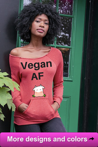 Vegan Collection-Eco Conscious Clothing