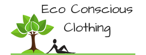 Eco Conscious Clothing