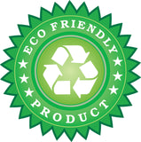 eco friendly clothing brands