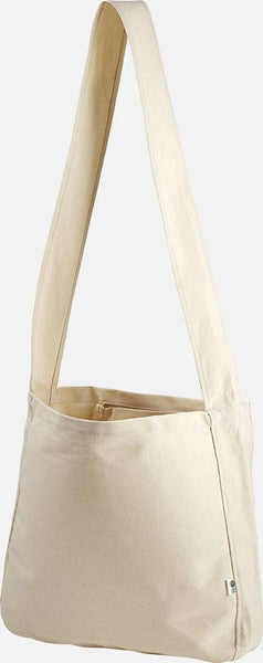 Eco Friendly Reusable Shopping Bags | Lesbian Pride (PNK)-Eco Conscious Clothing