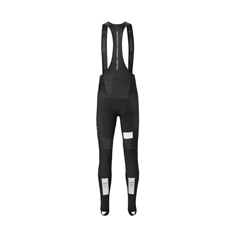 TECHNISM-ThermalCarbon™ Bibtights