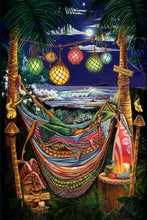 Load image into Gallery viewer, Princess and the Pea- Hawaii