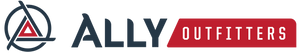 Ally Outfitters