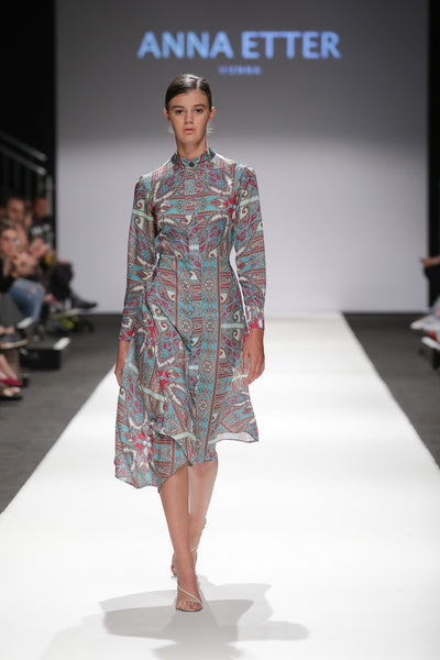 SS2020 Collection Highlights at MQ Vienna Fashion Week