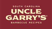 Uncle Garry's BBQ