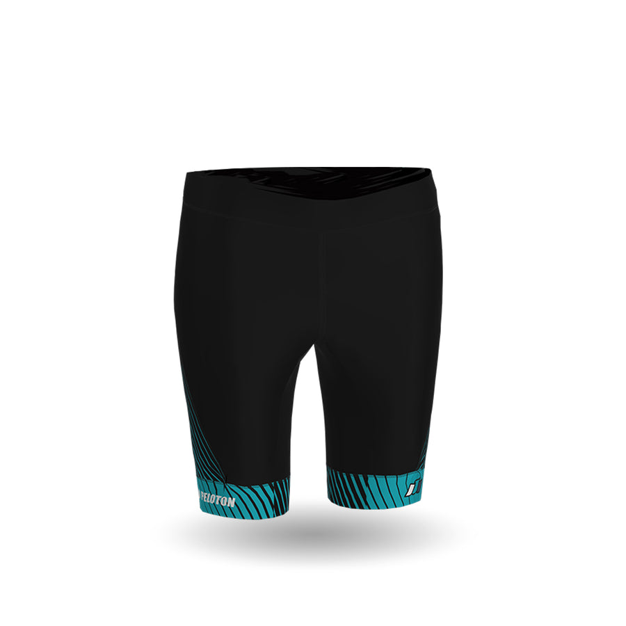 Müller Women's TRI Shorts