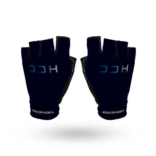 Homestead Gloves B/R